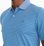 SOUTHERN TIDE SUMMERTIDE PERFORMANCE POLO