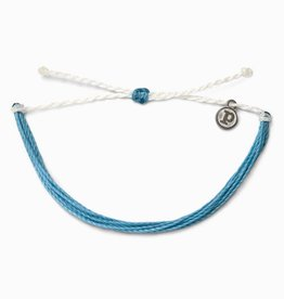 PURAVIDA CHARITY BRACELET- ANXIETY DISORDER