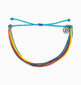 PURAVIDA CHARITY BRACELET- AUTISM AWARENESS
