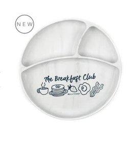 BELLA TUNNO wonder plate- breakfast club