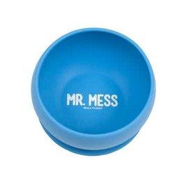 BELLA TUNNO wonder bowl- mr mess