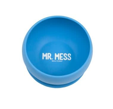 BELLA TUNNO wonder bowl- mr mess