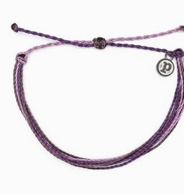 PURAVIDA muted original bracelet- grapevine