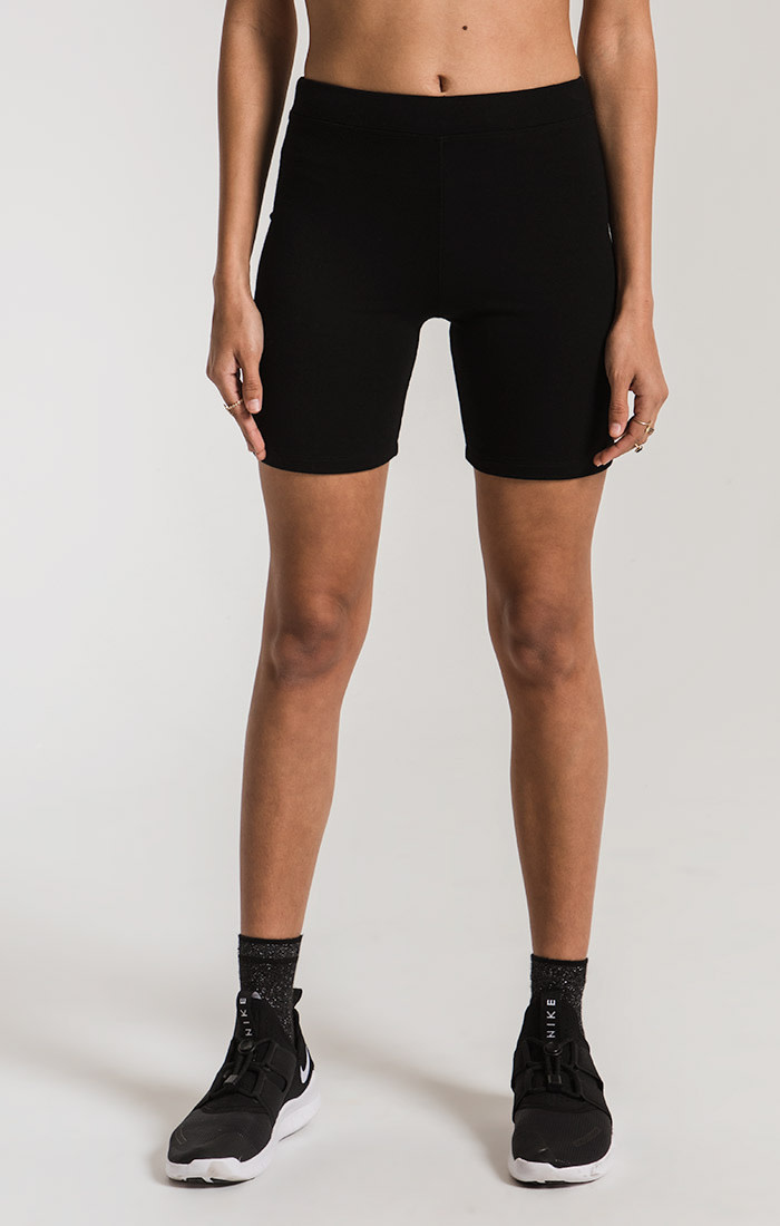 Z SUPPLY THE MOD BIKER SHORT