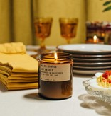PF CANDLE CO Spruce Soy Candle