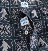 SOUTHERN TIDE sighting area boxers