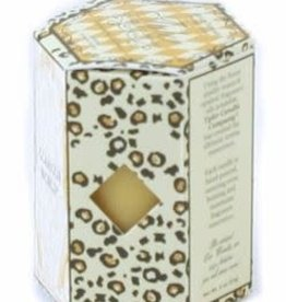 TYLER CANDLES tyler votive candle- diva