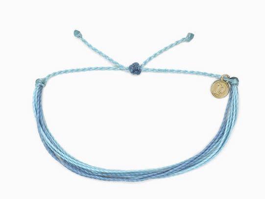 PURAVIDA charity bracelet- parkinson's