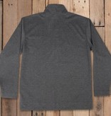 SOUTHERN MARSH Reeves pique pullover