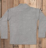 SOUTHERN MARSH Copper trail fleece pullover