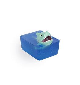 shark soap
