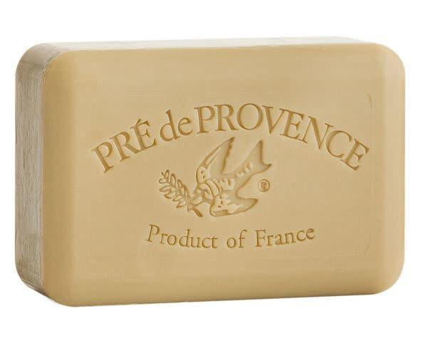 EUROPEAN SOAPS 25G SOAP - VERBENA