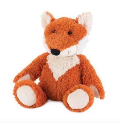 warmies RED FOX