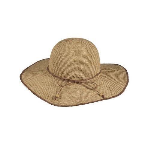 kooringal KELIS HAT- TEA