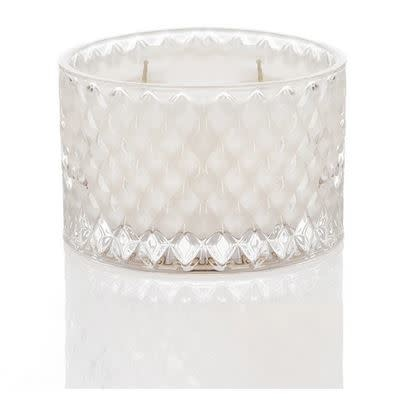 ELEVEN POINT CANDLES REBEL CANDLE