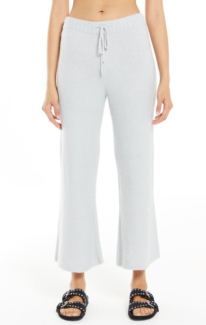 Z SUPPLY MELODY COZY SWEATER PANT
