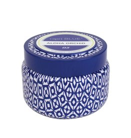 CAPRI BLUE CAPRI BLUE TRAVEL TIN 8.5 OZ
