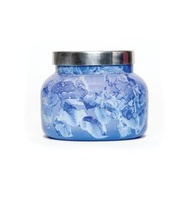 CAPRI BLUE CAPRI BLUE 19 OZ WATERCOLOR JAR