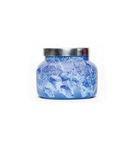 CAPRI BLUE CAPRI BLUE 8 OZ WATERCOLOR JAR