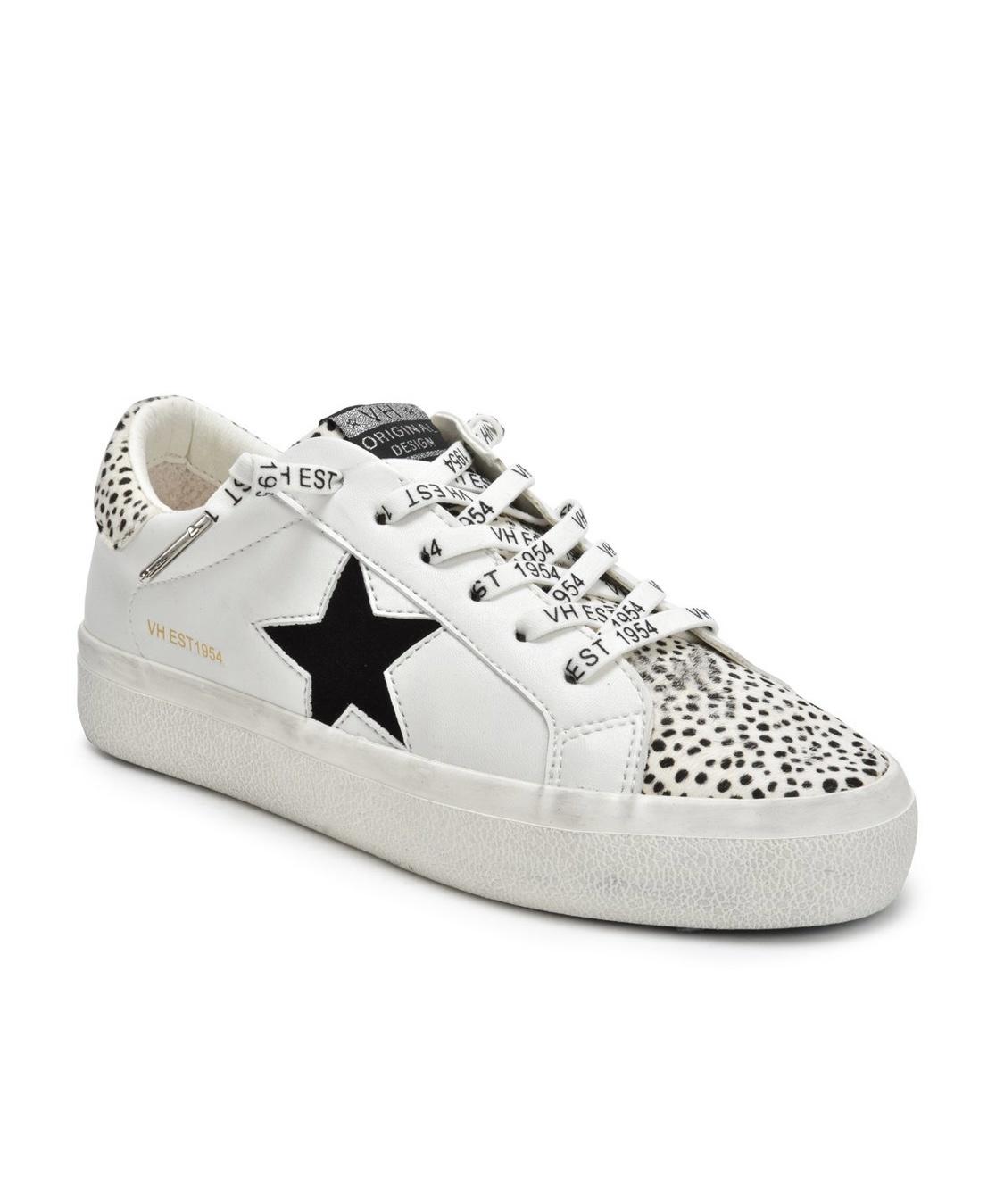 VINTAGE HAVANA Forever Sneaker