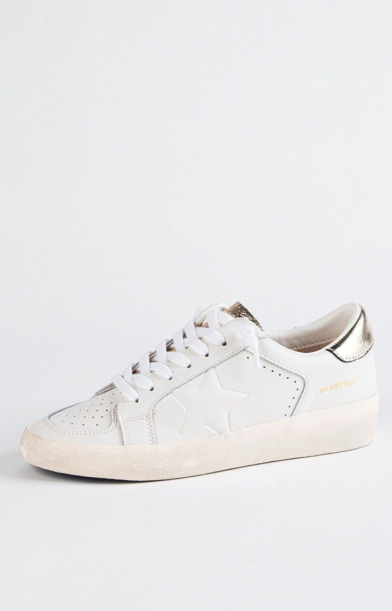 VINTAGE HAVANA Reflex Sneaker