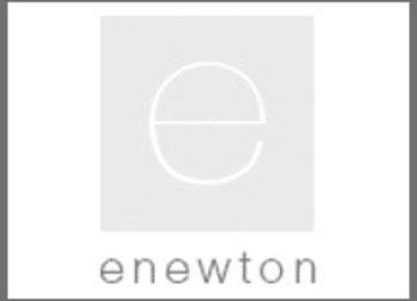ENEWTON