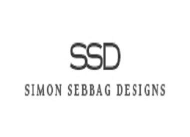 SIMON SEBBAG