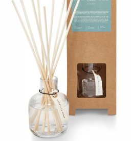 MAGNOLIA HOME BY ILLUME MAGNOLIA HOME 3 OZ DIFFUSER