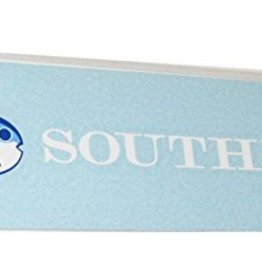 "SOUTHERN TIDE DECAL 12"" BLUE SKIPJACK"