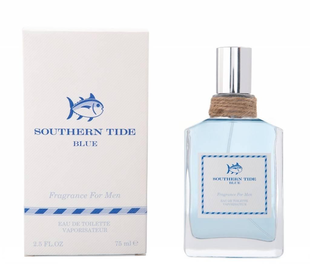 SOUTHERN TIDE SOUTHERN TIDE BLUE COLOGNE