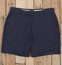 SOUTHERN MARSH PETERSON PERFORMANCE SHORTS
