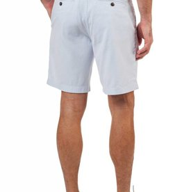 SOUTHERN TIDE MEN'S ISLE OF PALM SHORT