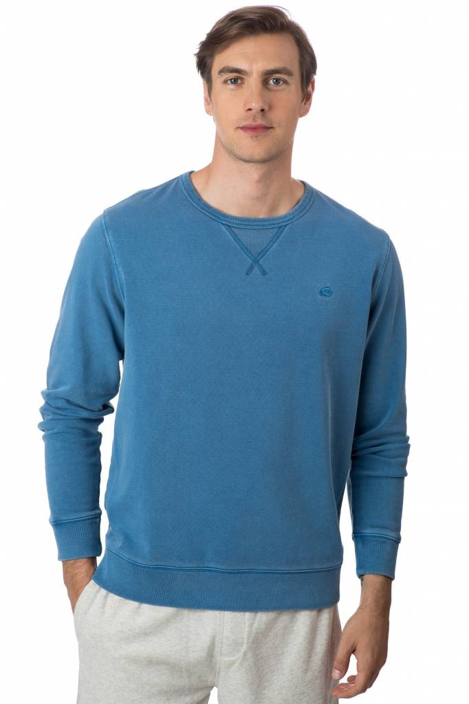SOUTHERN TIDE UPPER DECK PULLOVER