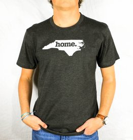 HOME STATE APPAREL NC HOME T SHIRT