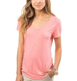 SOUTHERN TIDE KATHERINE TEE