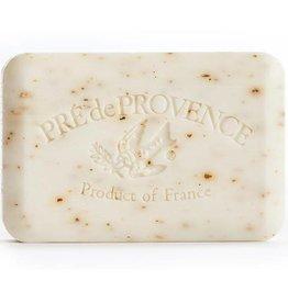 EUROPEAN SOAPS 250G SOAP - WHITE GARDENIA