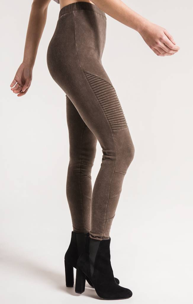 OTHERS FOLLOW LAYTER LEGGINGS