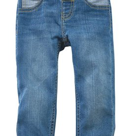 MUD PIE HIPSTER BOYS JEANS