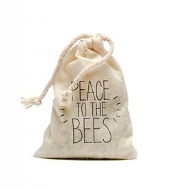 SCENTED SOAP POUCH- MIXED SCENTS IN POUCH