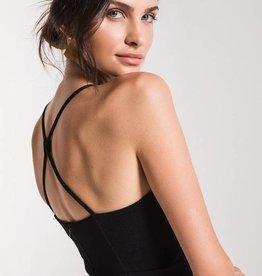 BLACK SWAN KATHRYN DRESS