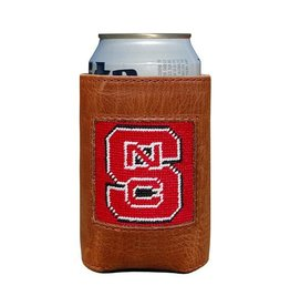 SMATHERS & BRANSON SMATHERS & BRANSON COLLEGIATE CAN COOLER NC STATE