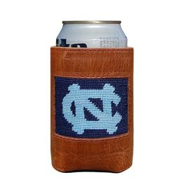 SMATHERS & BRANSON SMATHERS & BRANSON COLLEGIATE CAN COOLER UNC