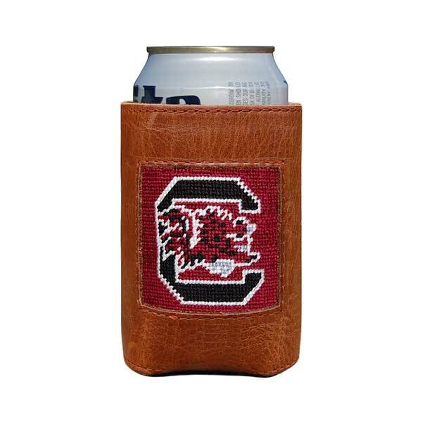 SMATHERS & BRANSON SMATHERS & BRANSON COLLEGIATE CAN COOLER USC