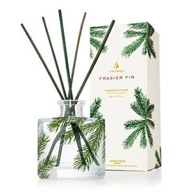 THYMES PETITE PINE NEEDLE REED DIFFUSER