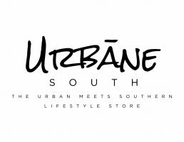 Urbane South