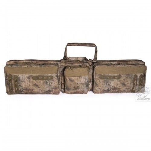 Weapons Cases and Range Bags