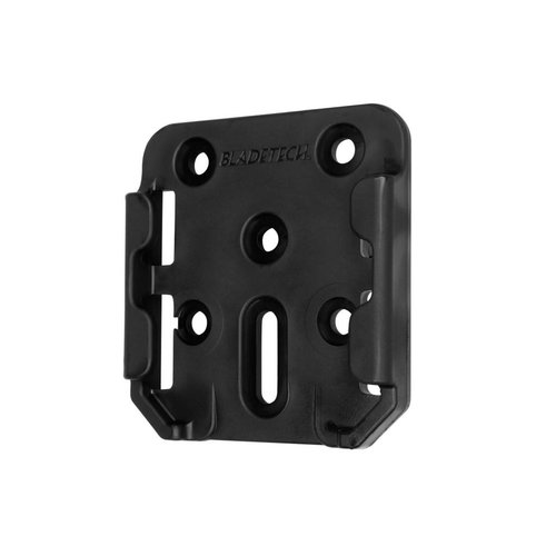 Blade-Tech Small TMMS Outer Clip
