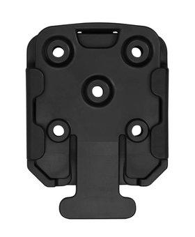 Blade-Tech Blade-Tech TMMS 1 Inner/2 Outer
