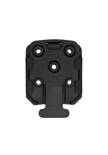 Blade-Tech TMMS 1 Inner/2 Outer