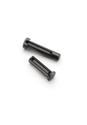 JP Rifles AR-15 Microfit Takedown Pin Set- Oversized